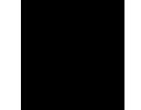 Logopeda dorosłych