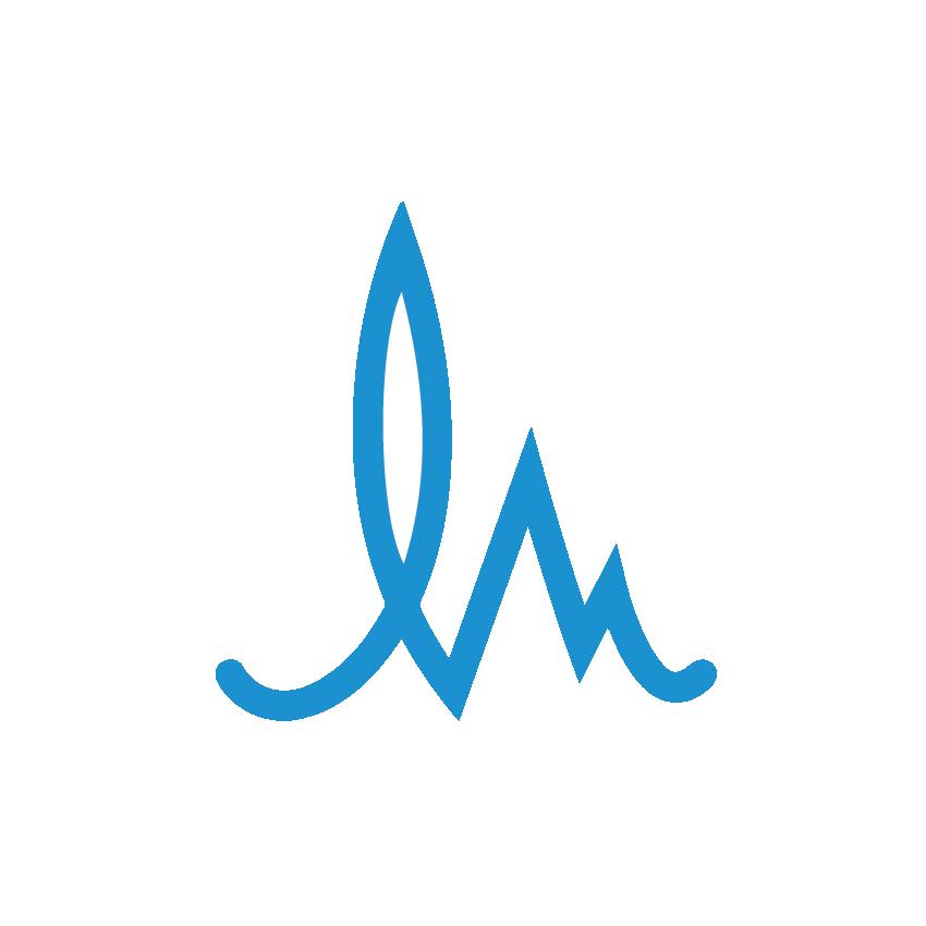logo_LM_z_szersze_tlo