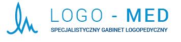 Logo-Med Gabinet logopedyczny Koszalin